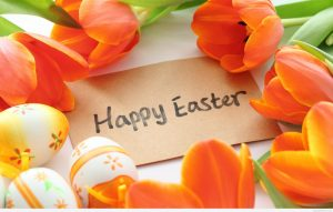 Happy-Easter-Images-2016-Special-Easter-Pictures1
