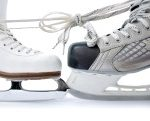 figure-hockeyskates