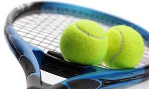 racquet-balls
