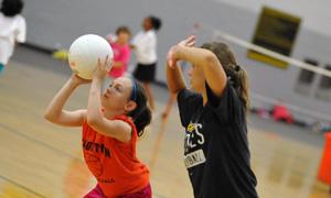 volleyball-little-huskies