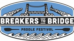2016Breakers2Bridge