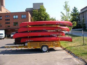 canoebattleship