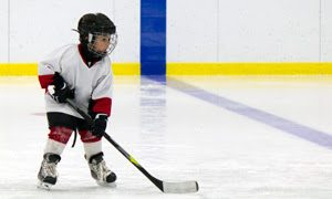 youthhockey
