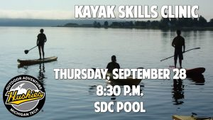KayakSkillsClinicSlider