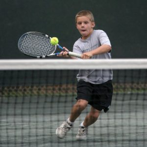 youthtennis