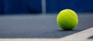 slide-court-ball