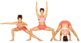 yoga-sequence