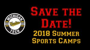 STD2018SummerSportsCamps