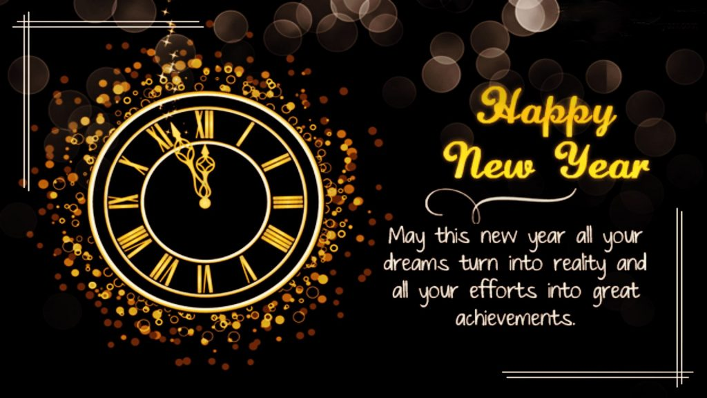 Happy-New-Year-Quests-Image-8