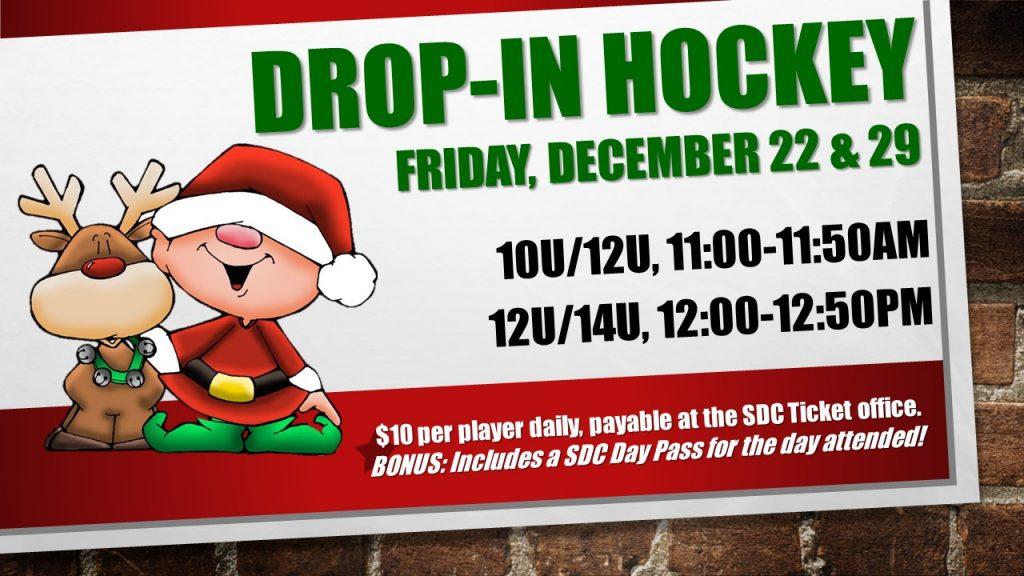 HolidayDrop-InHockey