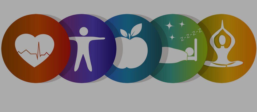 banner-health4