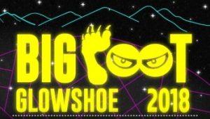 glowshoe-2018-350sidebar