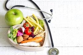 nutrition-health