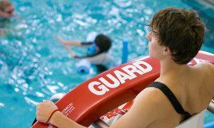 Lifeguard1