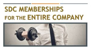 SDCMembership-Corporate