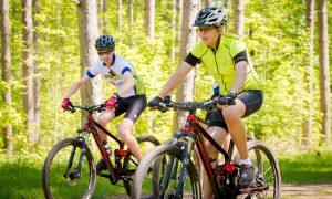 mountain-biking-jrsm