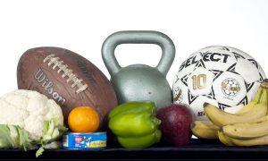 nutrition-for-athletes