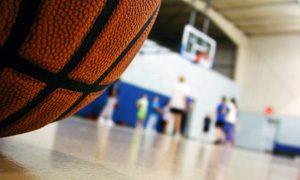 boys-basketball-elite