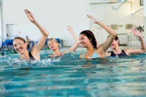 water-fitness1