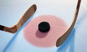publichockey