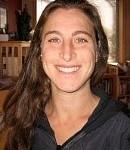 Erika Hersch Green