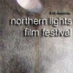 Northern Lights Film Festival 2012