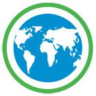 World Usability Day 2012