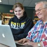 Digital Literacy Funding