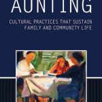 Aunting