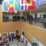 ESC BRC Research Forum