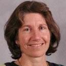 Joan Chadde Shumaker