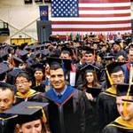 Tech Graduation 2013