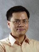 Yoke Khin Yap
