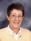 Sue Bagley