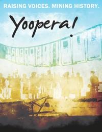 Yoopera