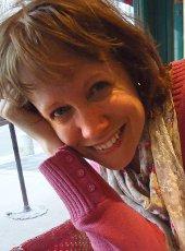 Lisa Gordillo