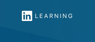 Linkin Learning logo