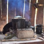 Cookstove Project