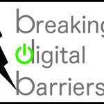 Breaking Digital Barriers