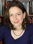 Rebecca Graff