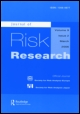 Risk Research