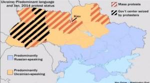 Durfee Ukraine Interview