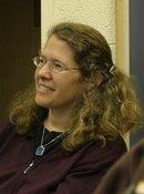 Susanna Peters