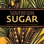 Sovereign Sugar