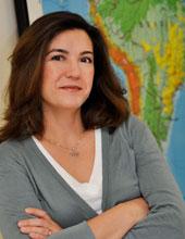 Wendy Jepson