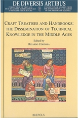 Craft Treatises and Handbooks