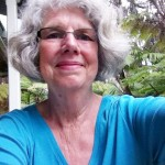 Carol MacLennan