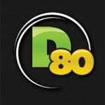 d80-logo-v1