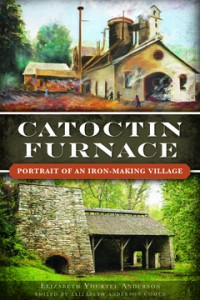Catocin_Furnace_front_cover