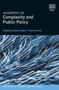 HandbookComplexityandPolicy